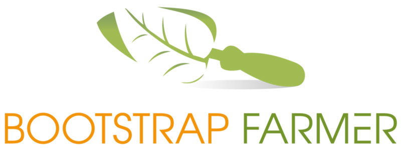Bootstrap Farmer Review