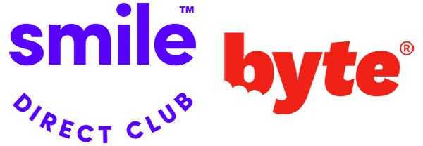 Smile Direct Club vs Byte