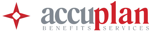 Accuplan Review